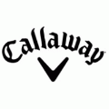 Callawaylogo-390-121