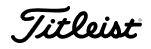 Titleistlogo