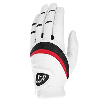 Callaway Golf Fusion Pro Men's Glove
