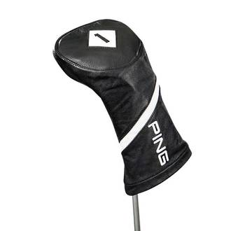 Ping Premium Headcovers
