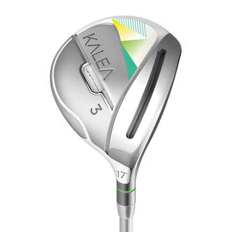 Taylormade Kalea Ladies Fairway