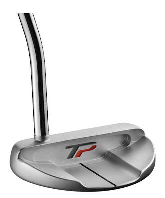 Taylormade TP Collection Berwick