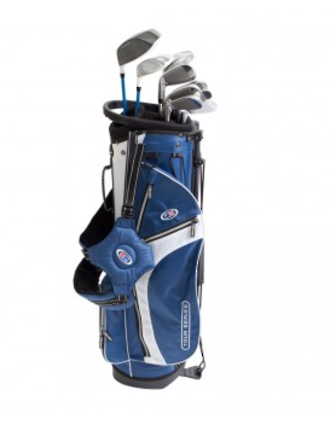US Kids Golf Set TS54