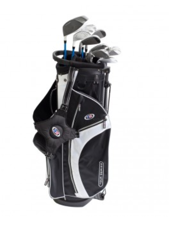 US Kids Golf Set TS60