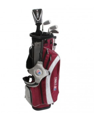 US Kids Golf Set UL 60