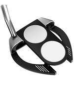 Odyssey Stroke Lab 2-Ball Fang Putter