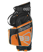 Clicgear B3 Cart Bag