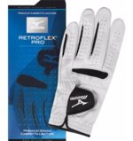 Mizuno RetroFlex Men's Glove