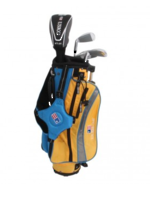 US Kids Golf Set UL 42