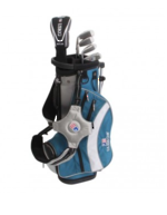 US Kids Golf Set UL 48