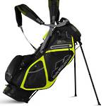 Sun Mountain Three 5 LS Stand Bag