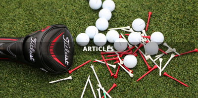 Titleist Performance Institute Articles TPI-52